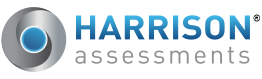 Harrison Talent Solutions
